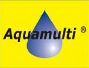 Aquamulti