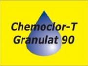 Chlor Granulat 90 - 50kg