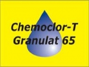 Chlorgranulat 56 - 50kg