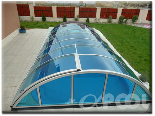 Please click here if you want more informations about our Pool covers!